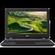 Acer Aspire ES11 (ES1-132-C92R), černá