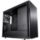 Fractal Design Define R6, okno, blackOut