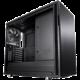 Fractal Design Define R6, okno, blackOut  + Voucher až na 3 měsíce HBO GO jako dárek (max 1 ks na objednávku)
