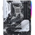 ASUS PRIME Z370-A - Intel Z370