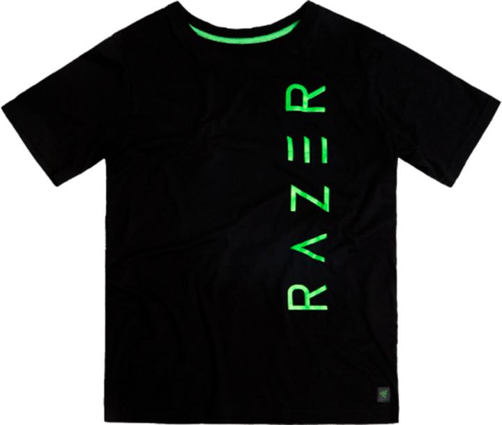 Tričko Razer Rising (XL)