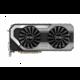 PALiT GeForce GTX 1080 JetStream, 8GB GDDR5X