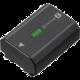 Sony baterie NP-FZ100
