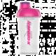 Shaker pro X-Gamer X-Shotz - HyperBeast