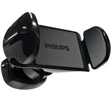 Philips držák do auta, 360stupňů pozorovací úhel