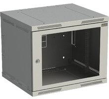 Solarix SENSA 9U 600x500mm - 83000183