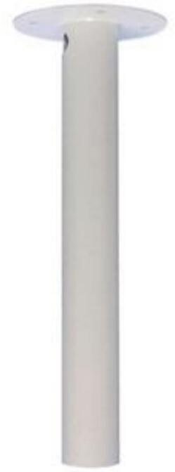 Ernitec držák tuba 50cm pro kamery Orion