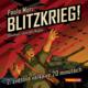 Desková hra Blitzkrieg!