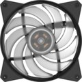 Cooler Master MasterFan MF120R, 120mm, RGB