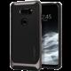Spigen kryt Neo Hybrid pro LG V30, gunmetal