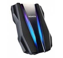 ADATA HD770G - 1TB, černá