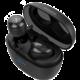 Philips SHB2505, černá