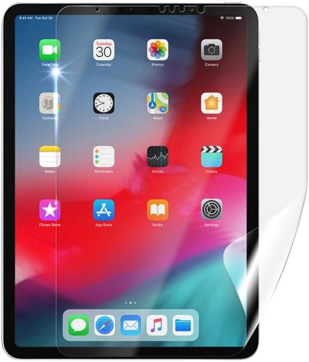 """ScreenShield fólie na displej pro Apple iPad Pro 11"""" (2.generace) 2020"""