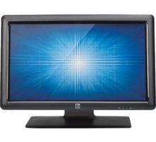 "ELO 2201L - LED monitor 21,5"" E107766"