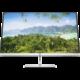 """HP U27 Wireless UHD - LED monitor 27"""""""