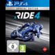 Ride 4 - Special Edition (PS4)
