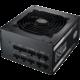 Cooler Master MWE Gold 650 - 650W