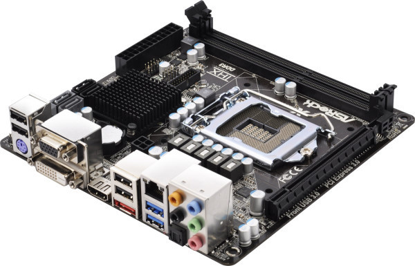 ASROCK H77M DRIVER FOR PC
