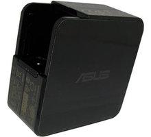 ASUS AC adaptér 65W 19V pro řadu UX B0A001-00040700_EU