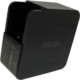 ASUS AC adaptér 65W 19V pro řadu UX