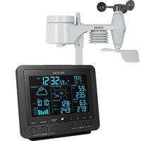 Sencor SWS 9700 - Použité zboží