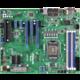 ASRock C236 WS - Intel C236