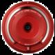 Olympus BCL-1580 červená