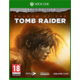 Shadow of the Tomb Raider - Croft Edition (Xbox ONE)  + Tričko Shadow of the Tomb Raider (L)