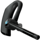 Jabra BlueParrott M300-XT, černá