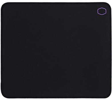 Cooler Master MP510, M, látková