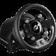 Thrustmaster T-GT (PS4, PC)  + 300 Kč na Mall.cz