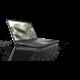 Fujitsu LifeBook A3510, černá Servisní pohotovost – vylepšený servis PC a NTB ZDARMA + O2 TV Sport Pack na 3 měsíce (max. 1x na objednávku)