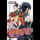 Komiks Naruto: Šikamaruův boj, 37.díl, manga