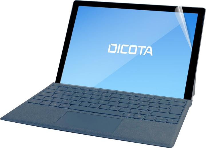 DICOTA - Notebook anti-glare filter