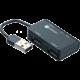 CONNECT IT CI-107