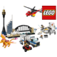 Poukaz na Lego v hodnotě 1000 Kč