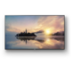 Sony KD-43XE7005 - 108cm