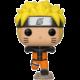 Figurka Funko POP! Naruto - Naruto Running