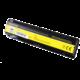 Patona baterie pro notebook Toshiba Satellite C800/L850, 4400mAh, 10,8V, Li-Ion