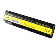 Patona baterie pro notebook Toshiba Satellite C800/L850, 4400mAh, 10,8V, Li-Ion - PT2352
