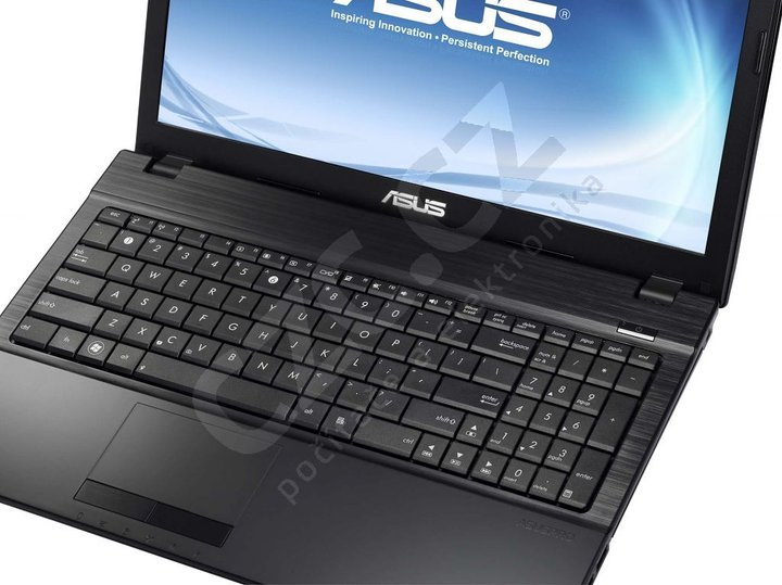 ASUS P53SJ NOTEBOOK SECUREDELETE DRIVER FOR WINDOWS MAC