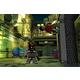 LEGO Batman: The Videogame - PC