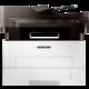 Samsung SL-M2875ND  + Voucher až na 3 měsíce HBO GO jako dárek (max 1 ks na objednávku)