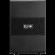 Eaton EBM Externí baterie 9SX, 48V, pro UPS 9SX 1500VA, Tower