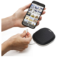 SanDisk iXpand Base - 32GB