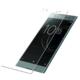 PanzerGlass Edge-to-Edge pro Sony Xperia XA2, čiré  + Voucher až na 3 měsíce HBO GO jako dárek (max 1 ks na objednávku)