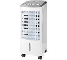 NEDIS ochlazovač vzduchu, Air Swing, bílá - Použité zboží