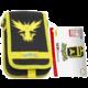Hori New 3DS XL Pouch, Pokémon Go Yellow
