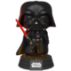 Figurka Funko POP! Star Wars - Darth Vader with Sounds and Light Up