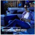 WOOX Smart LED RGBW Bulb E14 R5076
